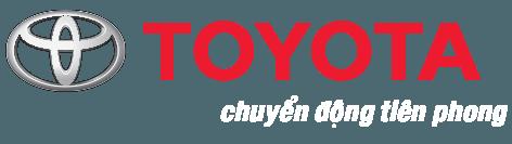 Toyota Mỹ Đình – Ưu đãi cực lớn cho năm 2019